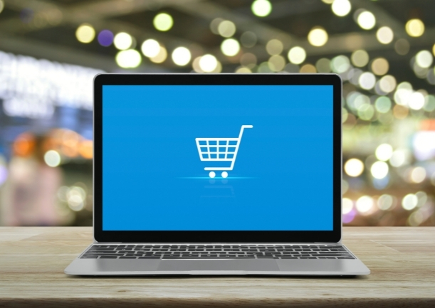 Integracja Magento 2 Commerce Cloud z Adobe Experience