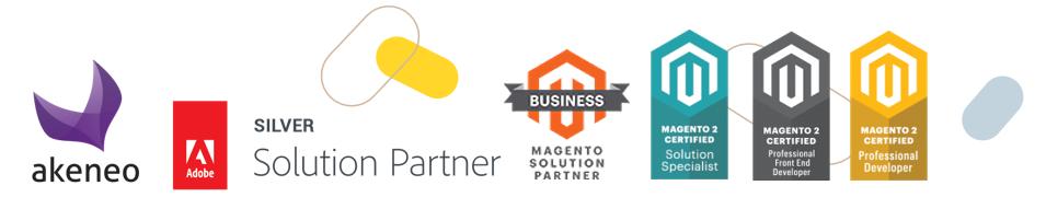 Partnerzy e-commerce